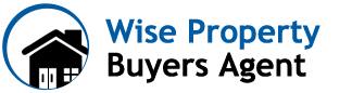 Wise Property Buyers Agent